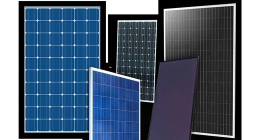 ce-pro-solar-panels