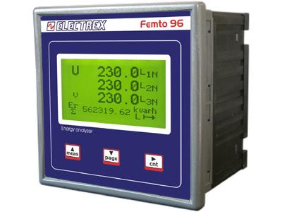 PFA6C11-02